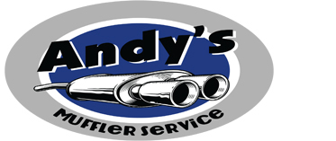 andys muffler service san diego